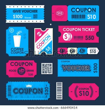 Element lighting discount coupons