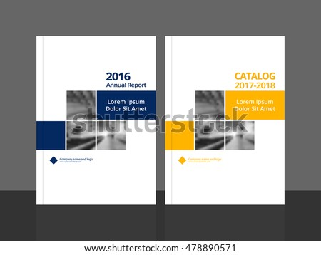 sample product catalogue template - catalogs stock images royalty free images vectors