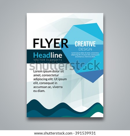 cover design for thesis