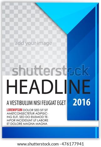 book report newspaper format