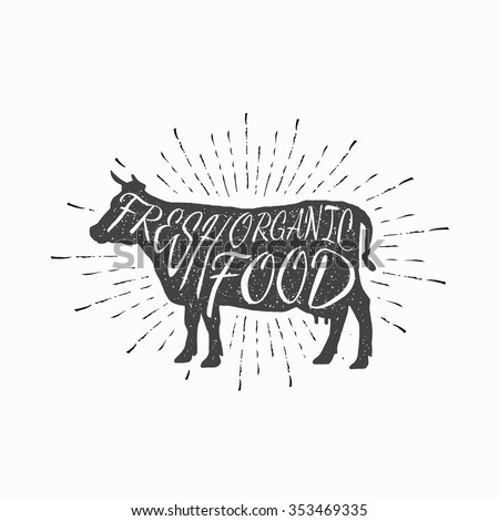 Stock Illustration Butcher Guide Cuts Of Meat also Specialty Restaurants furthermore Index likewise Cow meat further Undercut Of Beef. on cuts of steak quality