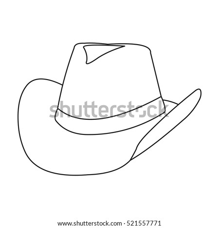 Singing Cowboy Stock Images, Royalty-Free Images & Vectors ...
