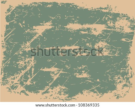cracked concrete vintage wall background,old wall. vector