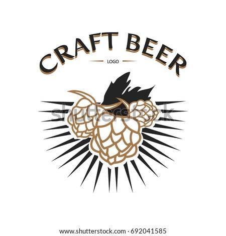DIY Craft Beer Cap Wood Pallet Map  medesignlab