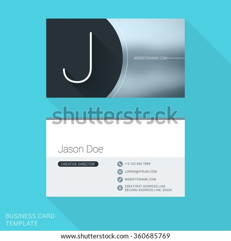 template letter