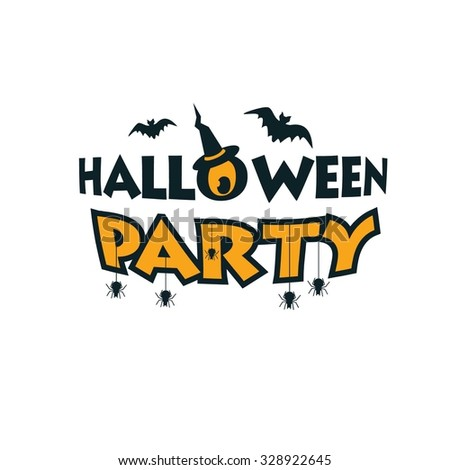 essay on halloween party Halloween is my favorite holiday because of the many fantasy aspects that surround it [essay] halloween is my favorite holiday that really gets fun whether it is a party, haunted house, or out sightseeing the coolest decorated houses on the block.