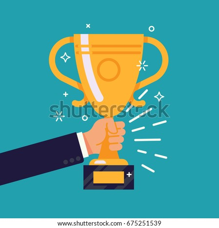 Winner Stock Images Royalty Free Images amp Vectors