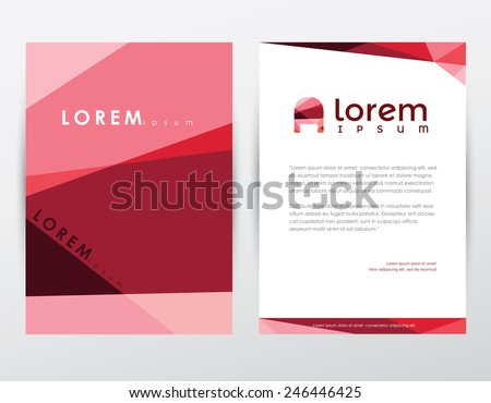 Contemporary Certificate Design Photos RoyaltyFree Images – Creative Certificate Designs