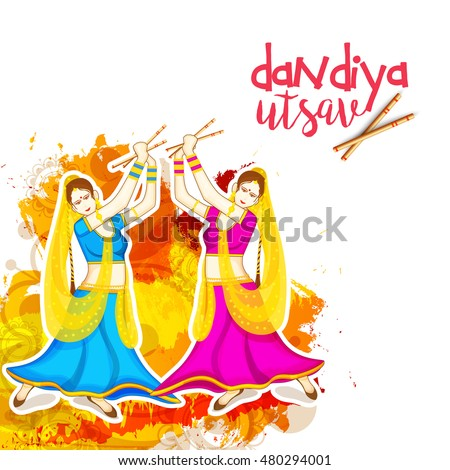 "an introduction to the holidays and festivals in india holi diwali dussera and basanto Introduction: dussehra (also dashahara, vijayadashami, dasara) is a major hindu festival the other name of dussehra is ""vijayadashami"" the other name of dussehra is ""vijayadashami"" dussehra festival generally falls around 20 days before the diwali festival in the month of september or october."