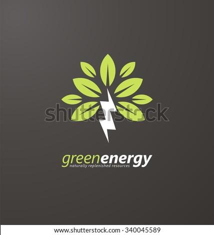 Lukeruk S Portfolio On Shutterstock