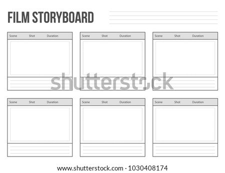 Creative Vector Illustration Professional Film Storyboard. Excel Dashboard Template Free. Monthly Calendar Template 2016. Cal State Fullerton Graduate Programs. Incredible Cio Resume Sample. Business Cover Photo. Restaurant Menu Design. Resume Template Word 2010. Welcome Poster Ideas