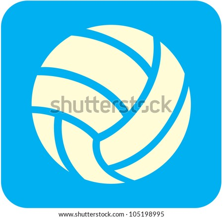 Volleyball Stock Photos, Images, & Pictures | Shutterstock