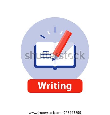 customwriting.com writers