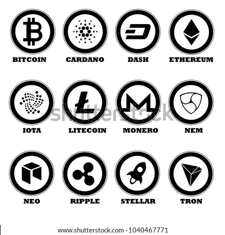 Cryptocurrency Tron Trading Symbol For Ethereum Halsted Auto