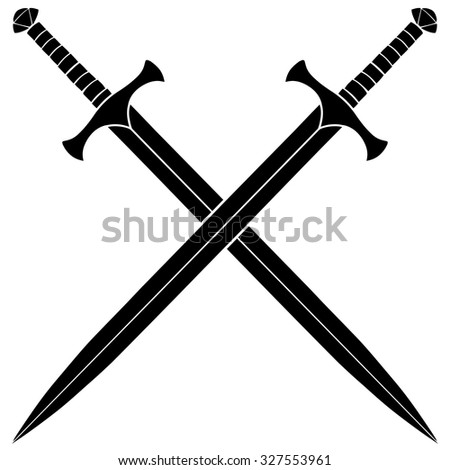 """cross_swords"" stock images, royalty-free images"