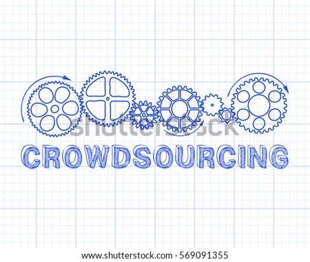 Graph Paper Background Images RoyaltyFree Images Vectors – Line Paper Background