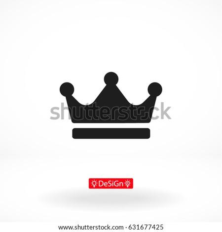 Queens College Stock Images Royalty Free Images Vectors Shutterstock