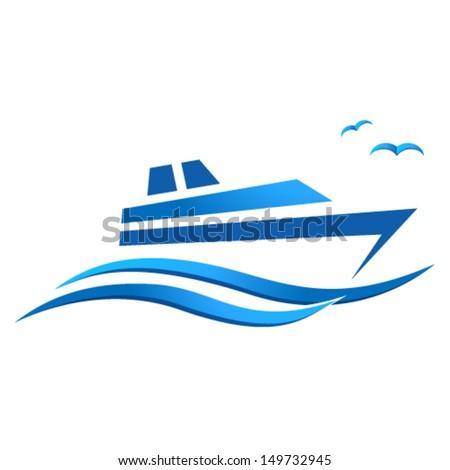 cruise line symbols related keywords cruise line symbols