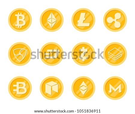 Monero Coin Wallet Dash Coin Exchange – Site Oficial