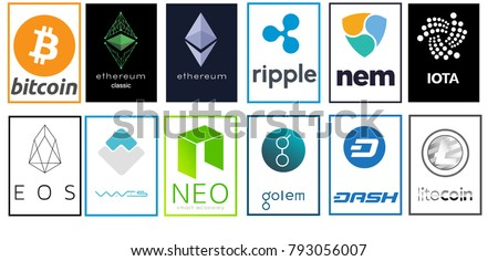 Waves Cryptocurrency Where Can You Buy Neo Crypto Currency