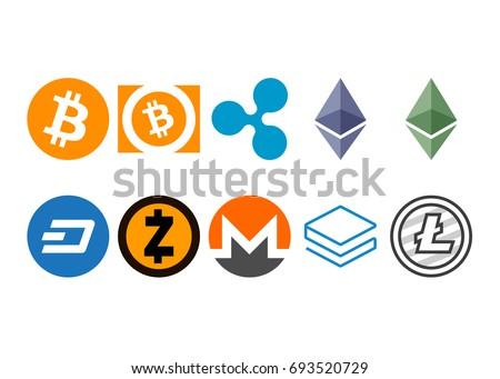 best cryptocurrency wallet shutterstock