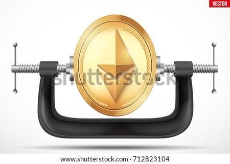 bitcoin merchants india