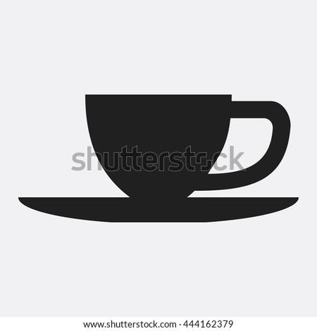 Cup Icon, Cup Icon Eps10, Cup Icon Vector, Cup Icon Eps, Cup Icon Jpg, Cup Icon, Cup Icon Flat, Cup Icon App, Cup Icon Web, Cup Icon Art, Cup Icon, Cup Icon, Cup Icon Flat, Cup Icon UI, Cup Icon App - stock vector