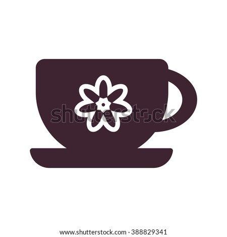 cup Icon JPG, cup Icon Graphic, cup Icon Picture, cup Icon EPS, cup Icon AI, cup Icon JPEG, cup Icon Art, cup Icon, cup Icon Vector, cup sign, cup symbol - stock vector
