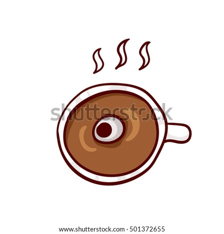 """""""spooky_coffee"""" Stock Photos, Royalty-Free Images ..."""