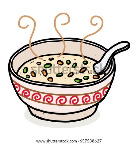 cup soup cartoon vector illustration hand stock vector 657538627 rh shutterstock com cartoon superpower cartoon superpower