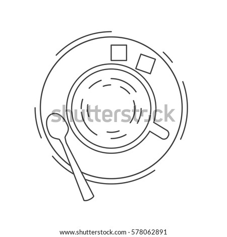 Alligator Clips for Paint Stand 4 pcs 74522  74528 Product 4440 in addition Collection moreover Stock Vector Castle Ruins On Hill Vector Illustration furthermore Koi moreover 564638872012388561. on factory painting