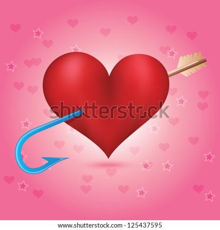 Cupid hookup