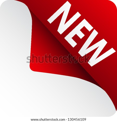 new corner stock images royalty free images vectors shutterstock