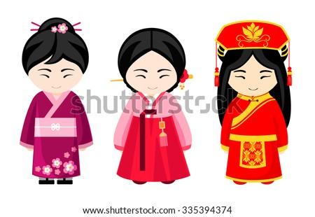Clip asian kung fu generation