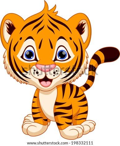 Amazoncom Daniel Tigers Neighborhood Season 2 Tommy