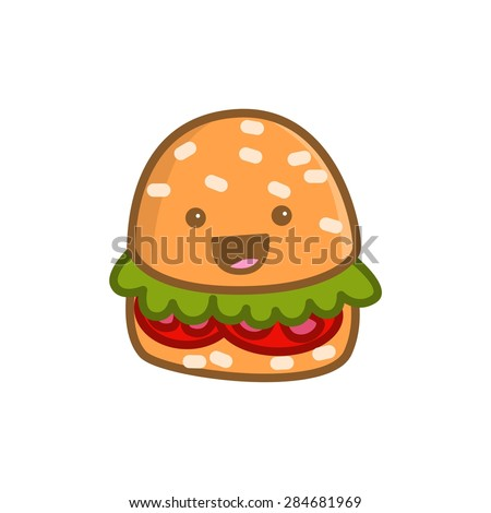 Quot Grill Mascot Quot Stock Photos Royalty Free Images Amp Vectors Shutterstock
