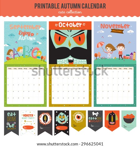 "Ruslana_Vasiukova'S ""Calendars 2016"" Set On Shutterstock"