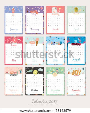 Monthly Stock Images, Royalty-Free Images & Vectors | Shutterstock