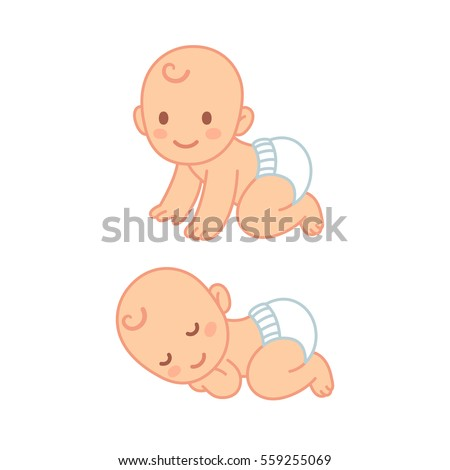Cartoon mom son sleeping Search  XVIDEOSCOM