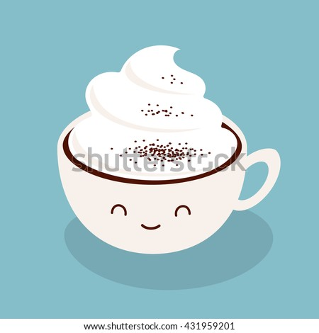 Vienna Coffee Stock Images Royalty Free Images Vectors