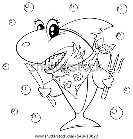 Duckbill platypus coloring coloring pages for Duckbill platypus coloring page