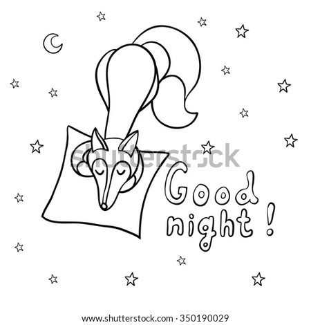 749845678 also What Part Of The Cow Does Corned Beef  e From additionally Pork also Set Butchery Logotype Templates Cartoon Farm Animals S le Text Retro Styled Toy Farm Animals Black likewise Mutton chop. on rabbit meat cuts diagram