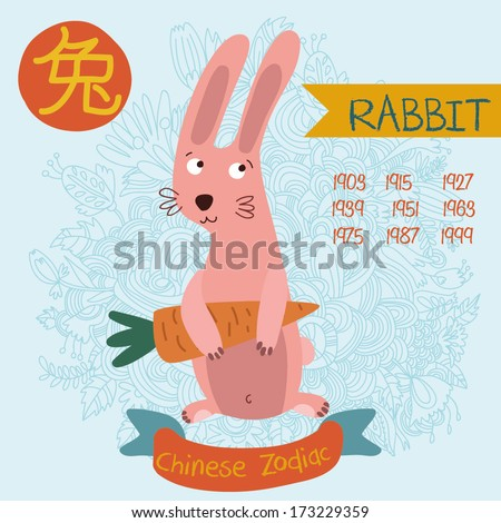 ovocheva 39 s chinese zodiac set on shutterstock. Black Bedroom Furniture Sets. Home Design Ideas
