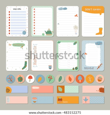 Daily Calendar Stock Images RoyaltyFree Images  Vectors