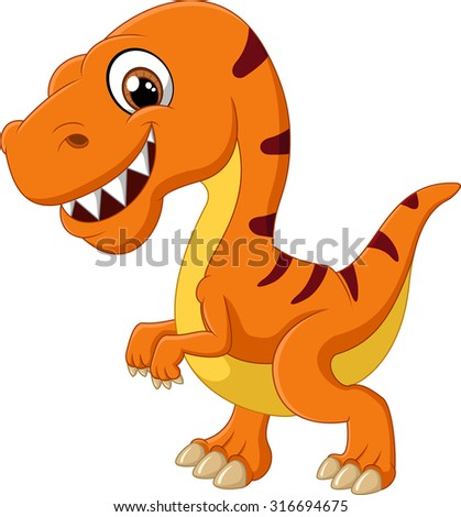 hindu singles in dinosaur Welcome to our website for all the hindu god of human love answers since you are already here then chances are that you are looking  lead single of rem michael ___ crossword clue  the good dinosaur in the movie the good dinosaur crossword clue.