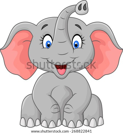 elephant stock images  royalty free images   vectors asian paints colour combination living room asian paints colour combination living room