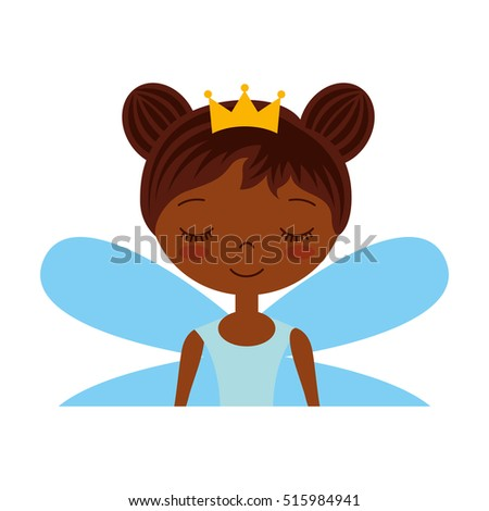 Godmother Stock Images, Royalty-Free Images & Vectors | Shutterstock