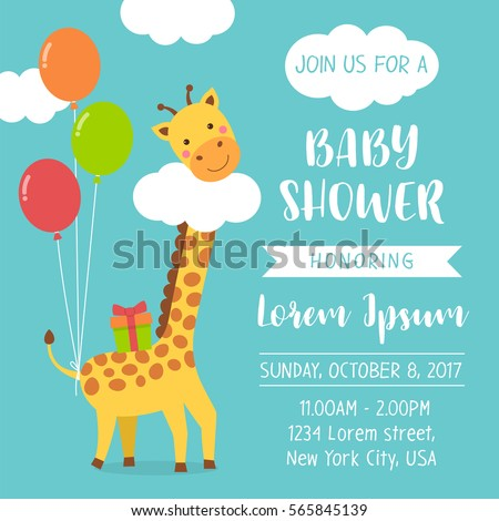Baby Shower Invitation Boy Images RoyaltyFree Images – Baby Shower Invitation Cards for Boys