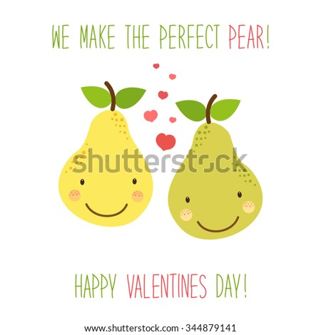 Valentine Card Images RoyaltyFree Images Vectors – Unusual Valentines Day Cards