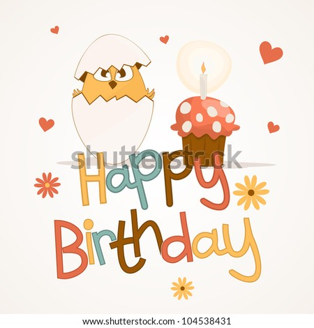 http://thumb7.shutterstock.com/display_pic_with_logo/820891/104538431/stock-vector-cute-happy-birthday-card-vector-illustration-104538431.jpg